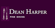 Dean Harpur Private Chef