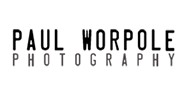 Paul-Worpole-Photography-LOGO
