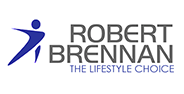 Rob Brennan Personal Training